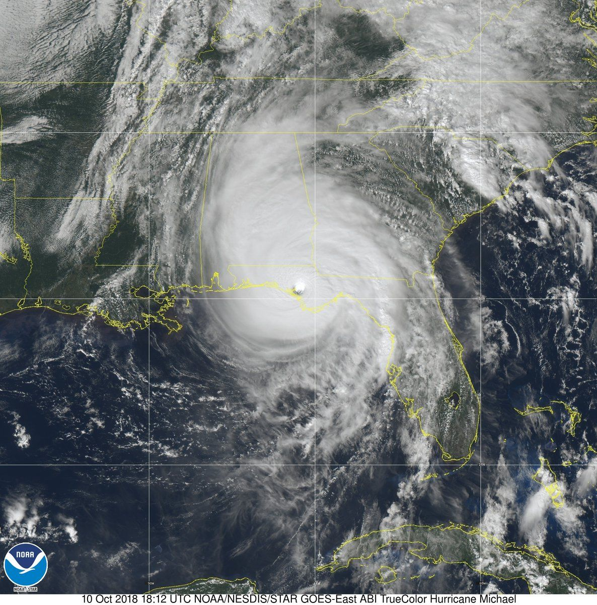 National Hurricane Center Nhc Atlantic Twitter National Hurricane Center Category 4 Hurricane