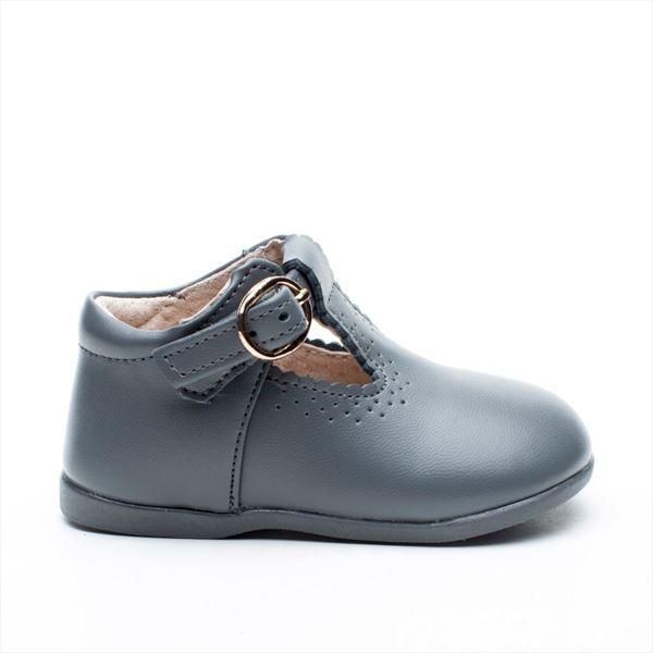Milagroso Amplificador Gracias  Pepito Niño Gris Primeros Pasos ▷baratos◁ ZapatitosDeAlba   Zapatos para  niñas, Zapatos primeros pasos, Zapatos para bebe niña