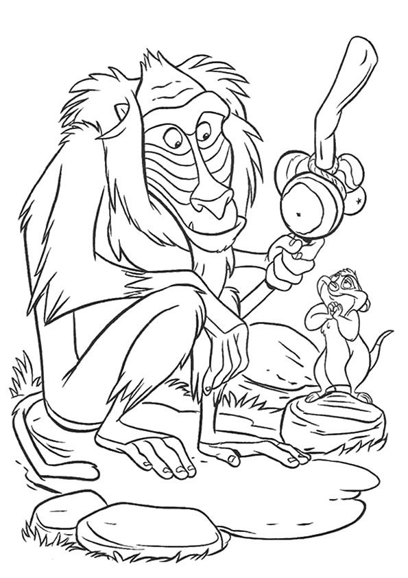print coloring image   Coloring Pages   Pinterest   Printing