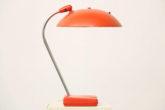 Mid Century Modern Desk Lamp Desk Lamp Midcentury Modern Modern