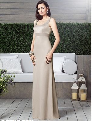 Dessy Collection - Bridal Gowns at Jodi LTD | dresses | Pinterest ...