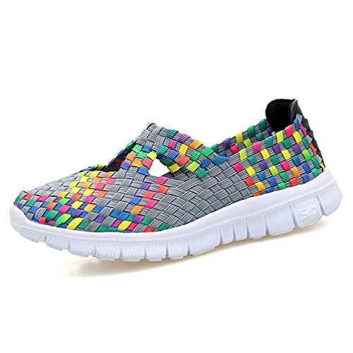 Sneakers fashion, Casual shoes