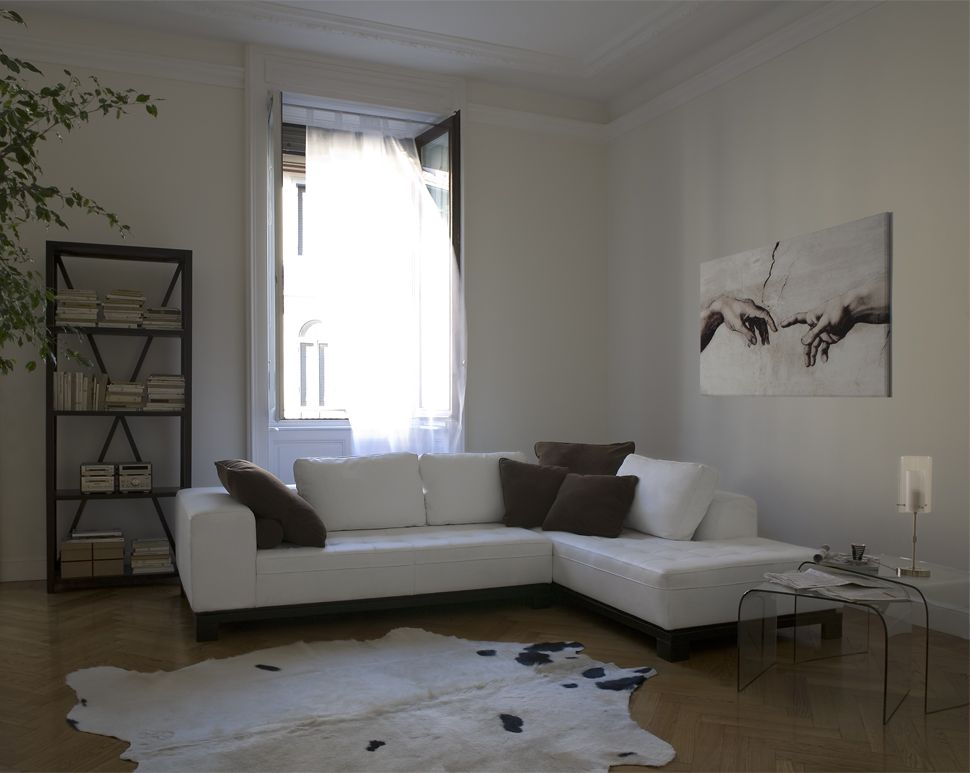 Semeraro Camerette ~ Arredamenti semeraro idées de design d intérieur