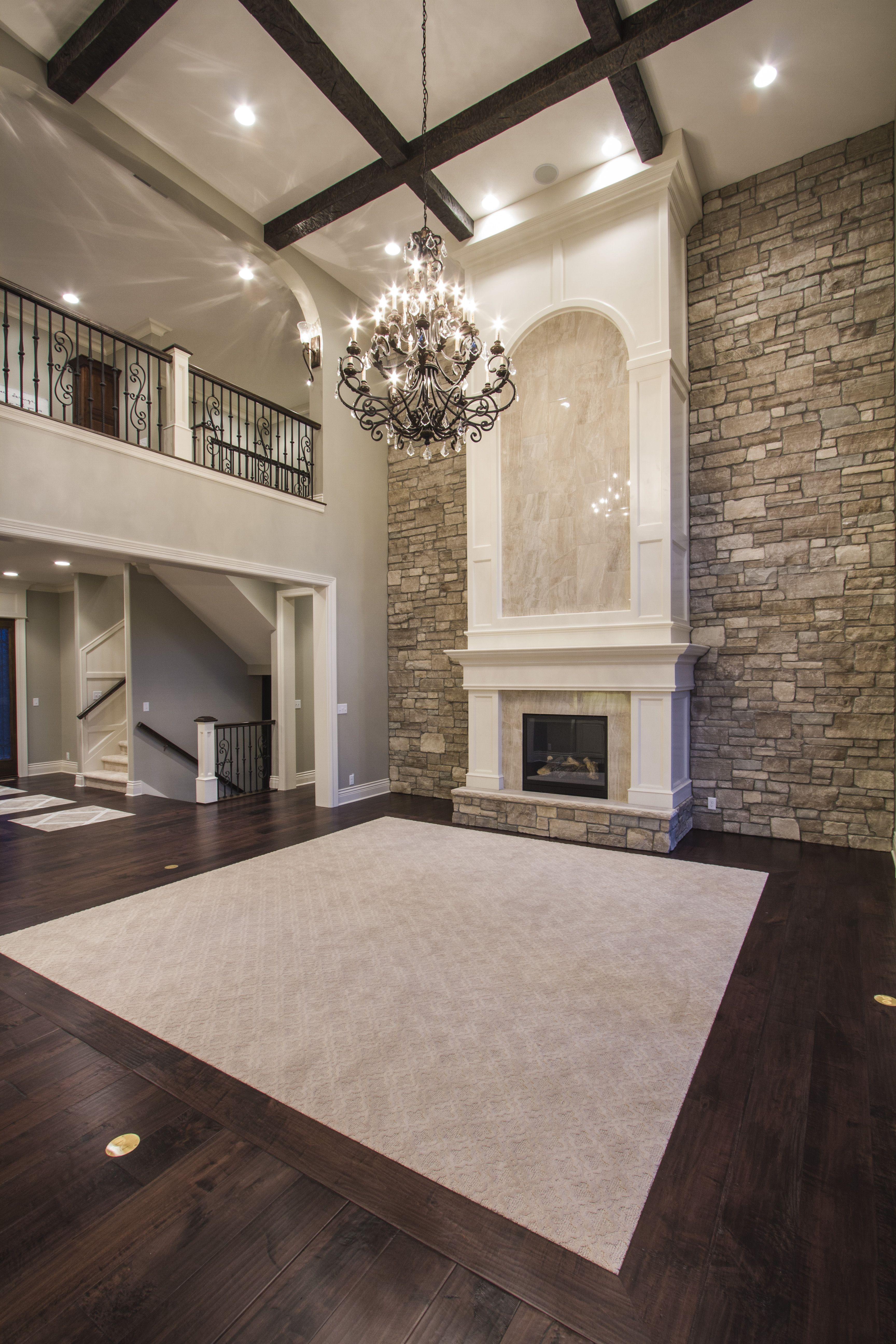 Rainwood Interiors   Countertop Sales Lincoln, NE