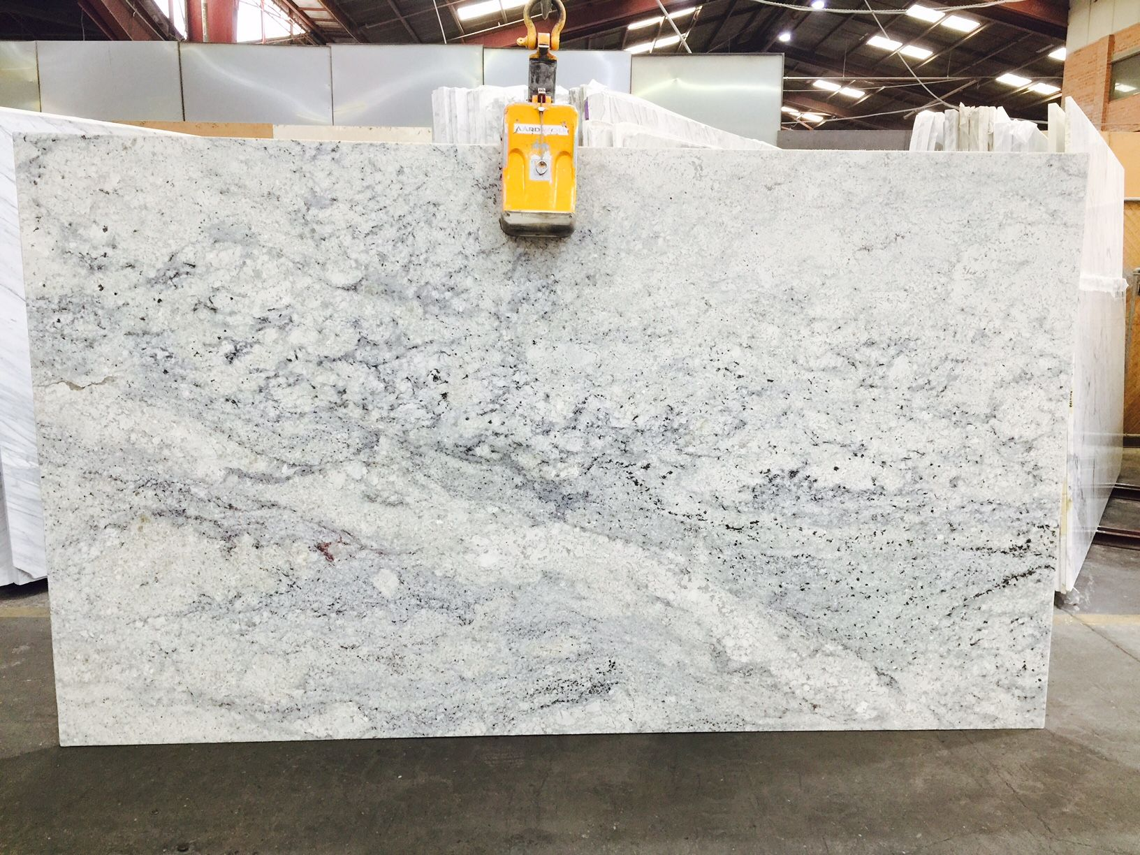 Carrara Marble And Granite Leading Slab Tile Supplier In Sydney Slabs Tiles Stone