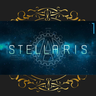 Hey! Check out 'Stellaris Steam Key GLOBAL' on Gameflip