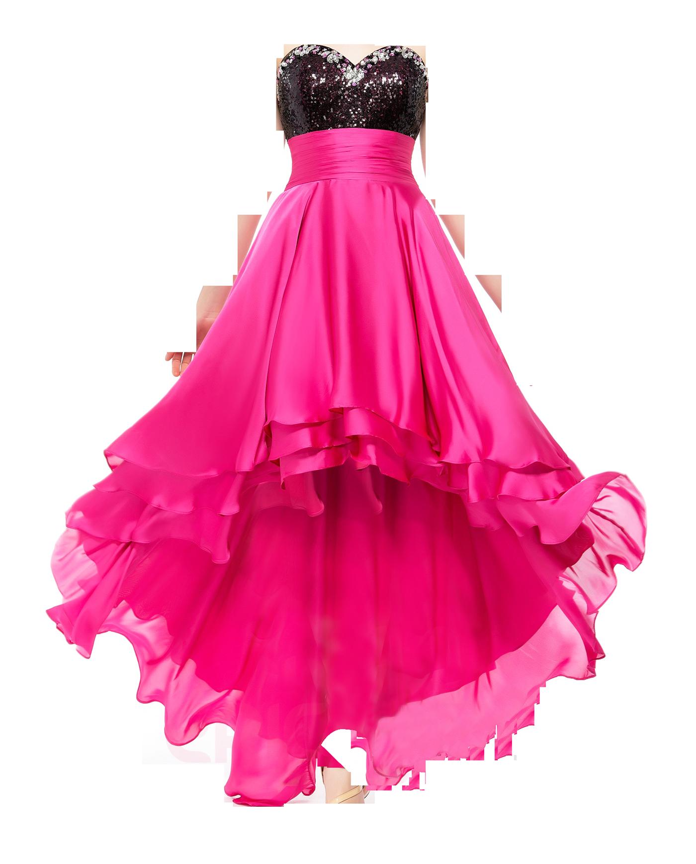 Women Dress Womens Dresses Fashion Dresses