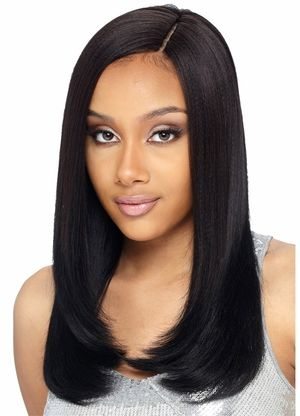 Ebonyline Com Lace Front Wig Human Hair Weaving Human Hair Lace Front Wigs Office Hairstyles