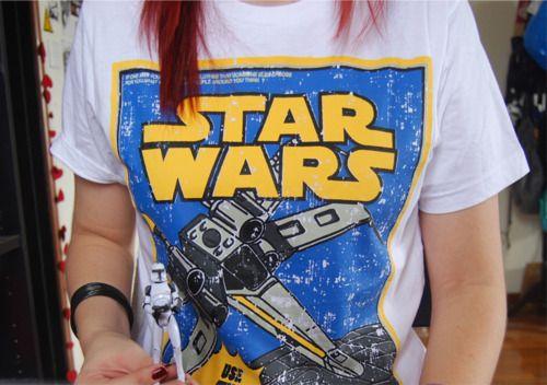 I want this shirt.....