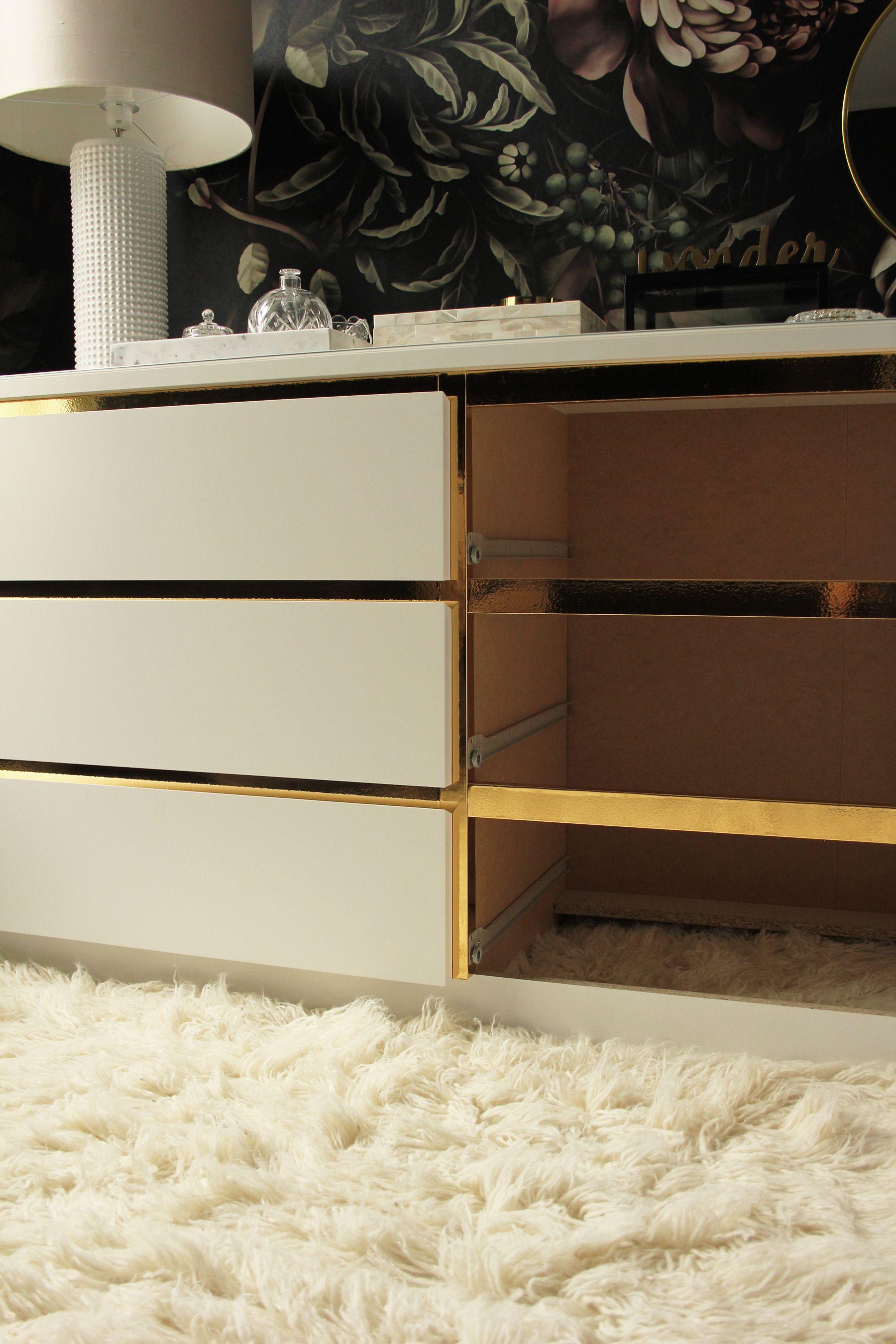40 Absolut Geniale Ikea Upgrades Die Nur Teuer Aussehen Diy
