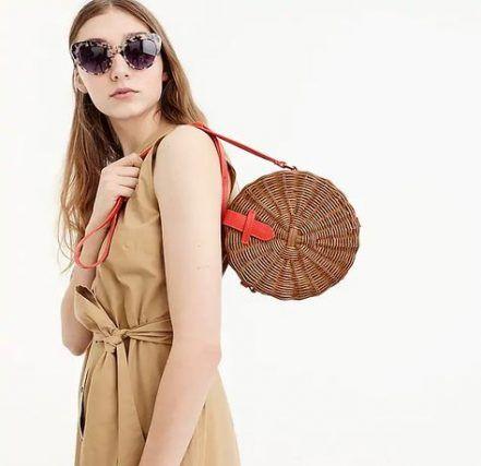 Fashion style edgy classy rocks 53 ideas