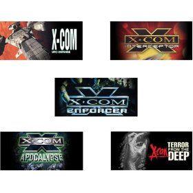 X Com Collection Online Game Code Steam X Com Game Codes Online Games Free Online Games