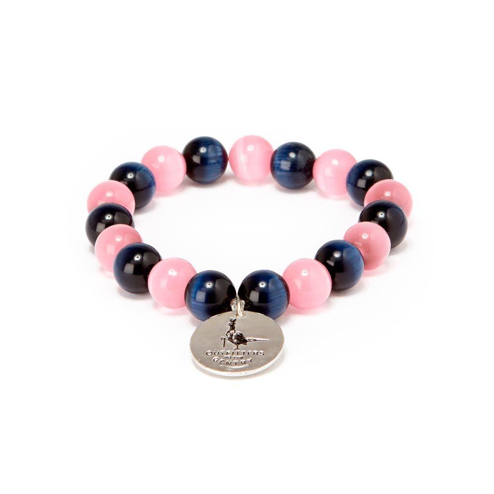 Hackforth Bracelet