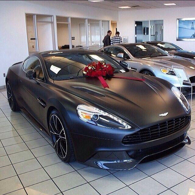 Aston Martin DB9, Aston Martin Virage, Aston Martin