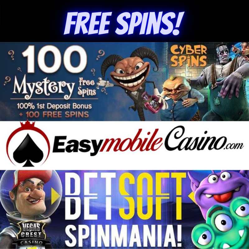 Movie Video games Articles or blog mr bet casino review posts From AMAZINES.COM Web site 20