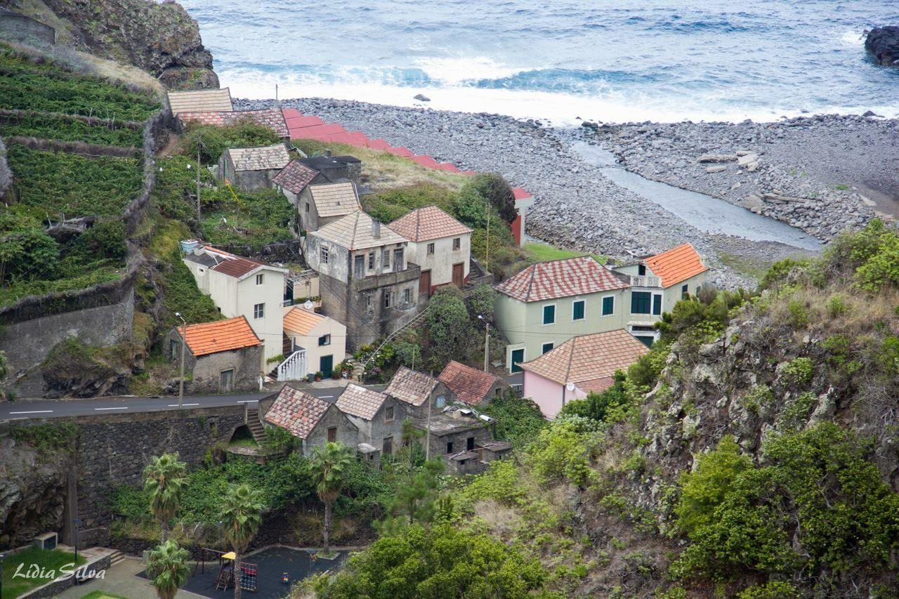 Pin von Augi de Freitas auf Madeira