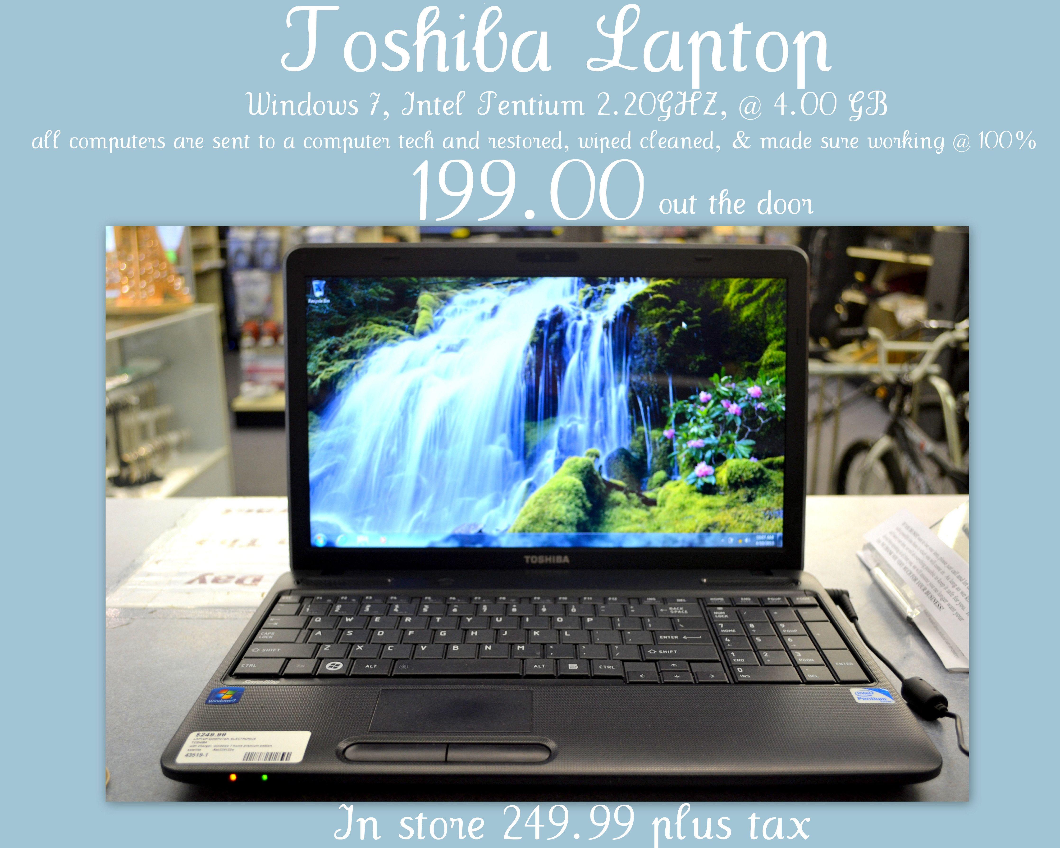 ded4cbaffb5d105a3a5fa85dc1d4c00b - Web Camera Application Windows 7 Toshiba