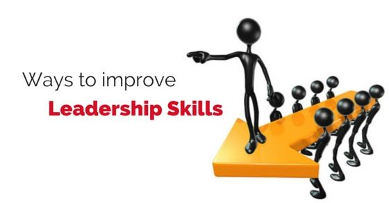 Leadership skills Best important steps #DIY(Drafting perfect