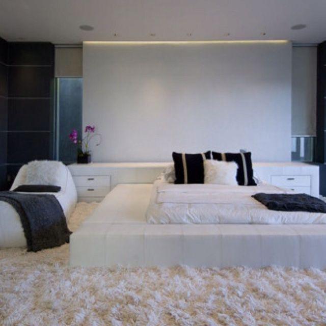 Delightful Plush Carpet   Plush Carpets In The Bedroom