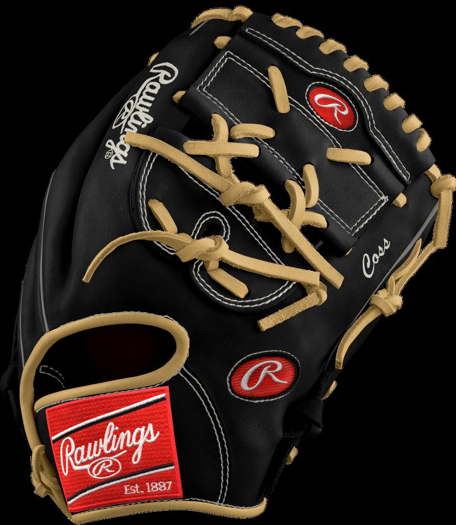 My Custom Rawlings Baseball Glove Design 6e23050b Beisbol