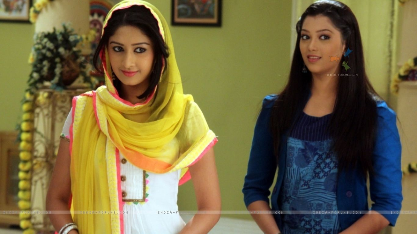 Veera 30 July 2015 LAtest Full Episode Star Plus HD | http://www