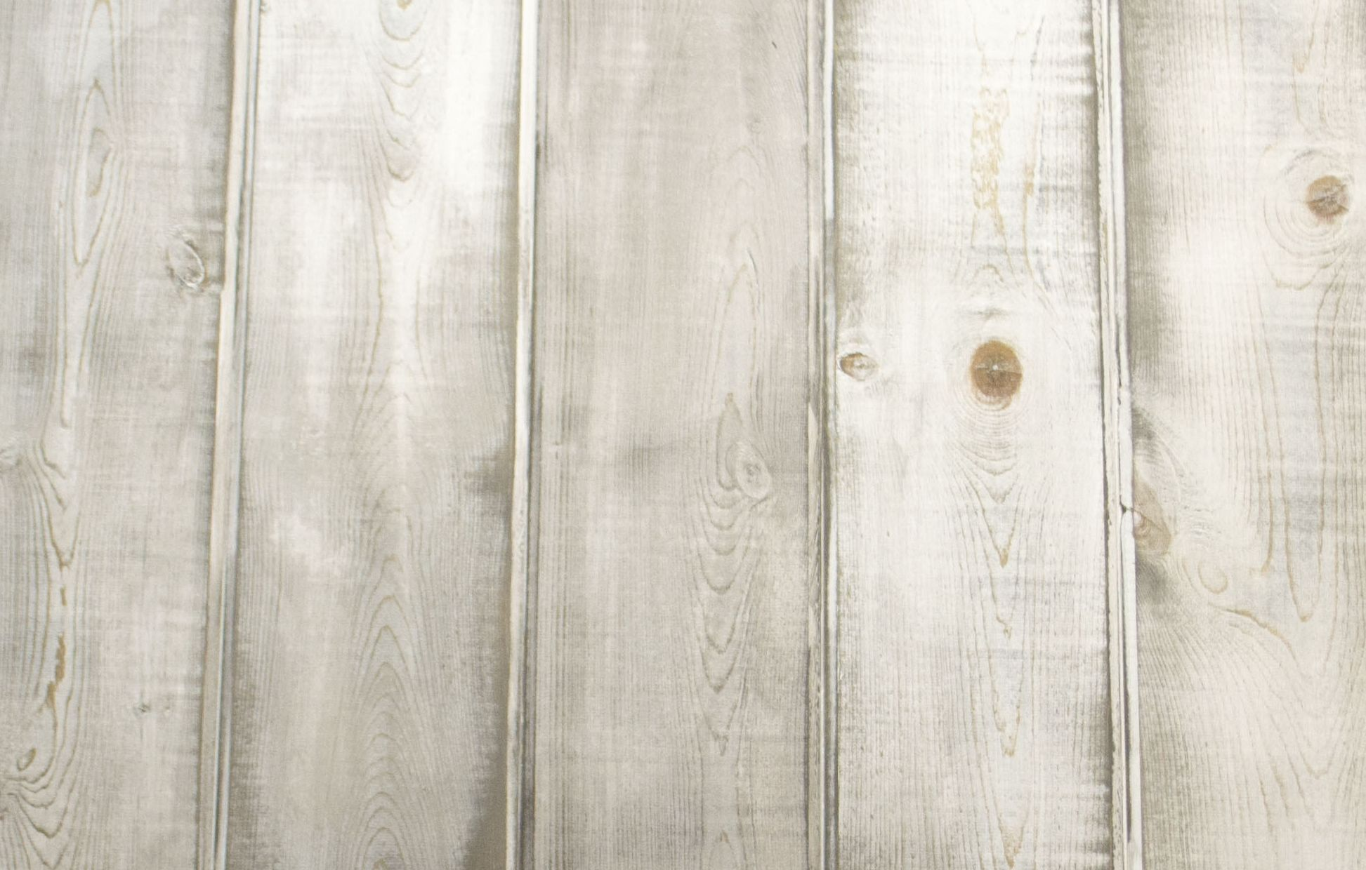 Barn Wood Pine Tongue Groove Planks Mdf Boards With Images Barnwood Paneling Barn Wood Reclaimed Barn Wood