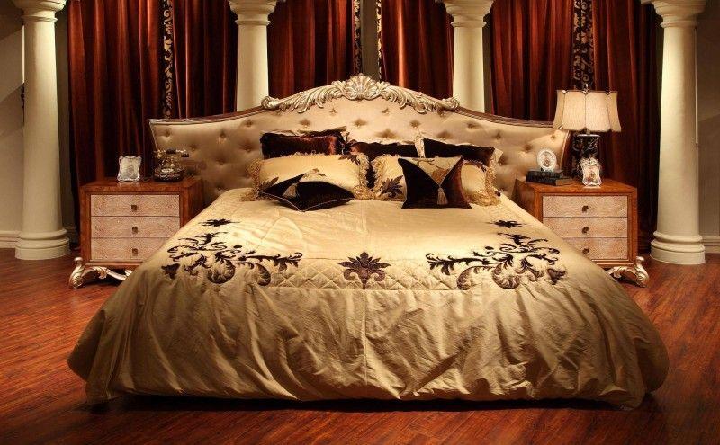 Indian Bedroom Furniture Elegant Ideas Modern Home Designs ...