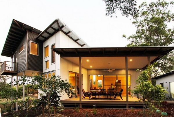 storey woon house with elegant design also best images in asian small homes tiny rh pinterest