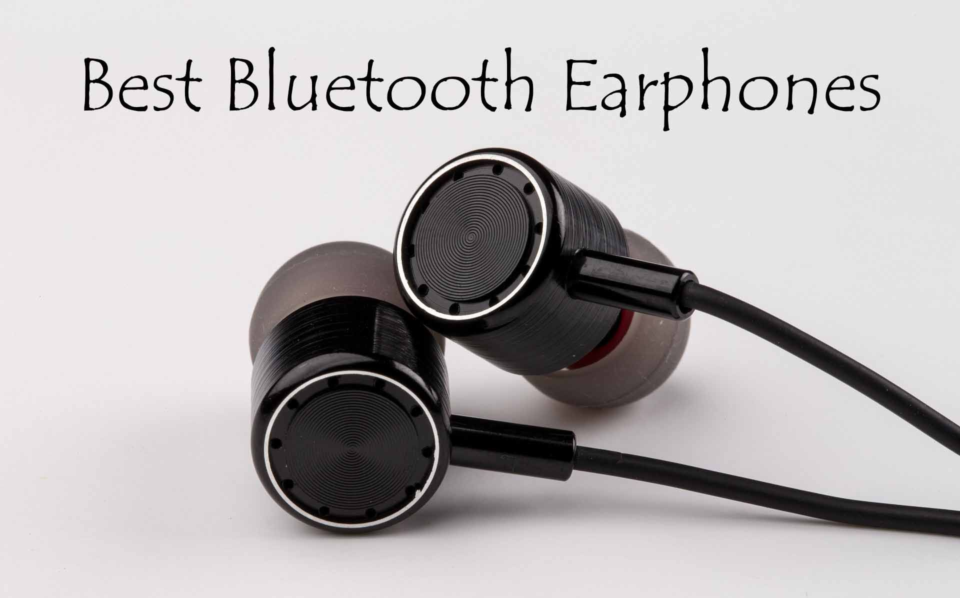 Best Bluetooth Earphones Under 2000 Best Noise Cancelling Earbuds Noise Cancelling Earbuds Headphones