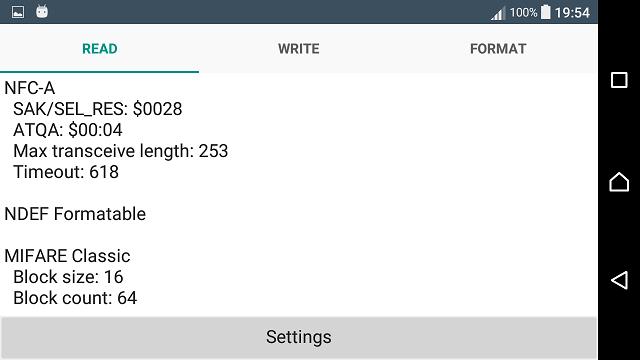 Telerik UI for WinForms Q2 2015 (version 2015 2 623) Retail