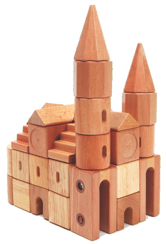 36++ Craft wood shapes australia info
