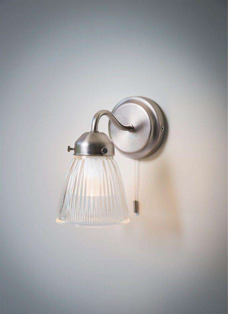 vintage bathroom lighting. Pimlico Bathroom Wall Light Vintage Lighting D