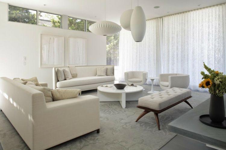 Wohnzimmer Ohne Fernseher Einrichten U2013 Ideen Für Die Raumgestaltung  #einrichten #fernseher #ideen #raumgestaltung #wohnzimmer | Wohnzimmer |  Pinterest