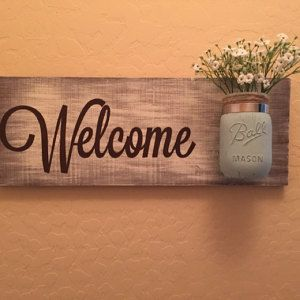 Foto del comprador ashleigh pigusch que ha escrito una - App decoracion hogar ...