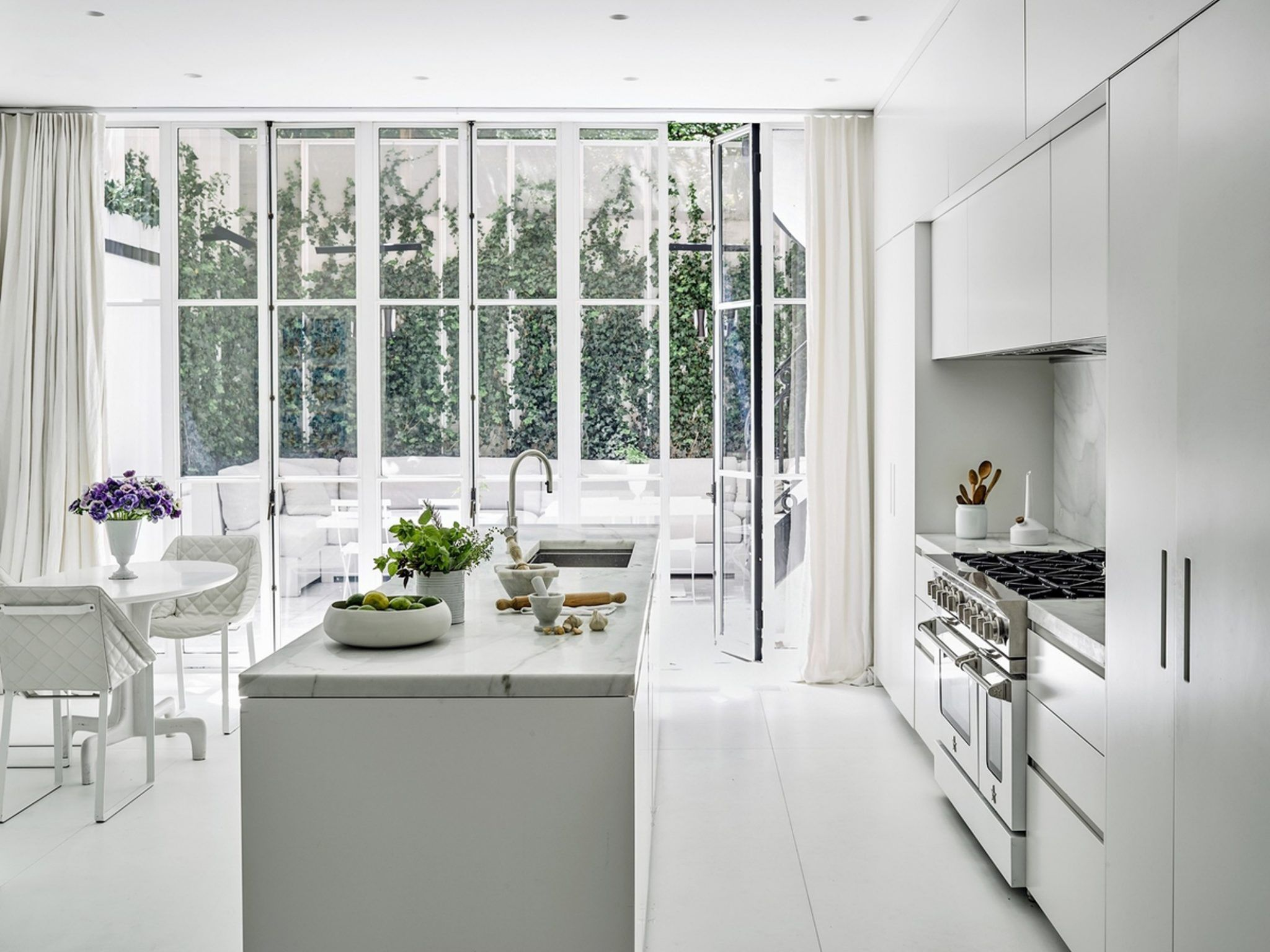 Be Inspired By This Design Ideas From Top Interior Designers In