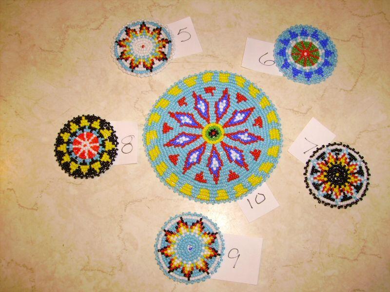 Native American Beading Patterns Native American Designs Beading