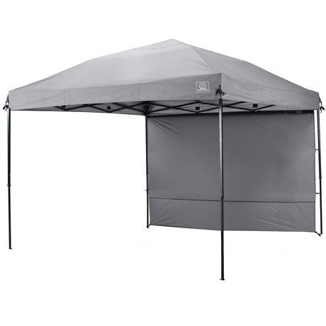 buy popular 32c70 58b7f Ventura Venrura 10Ft X 10Ft Straight Wall Gazebo | Products ...