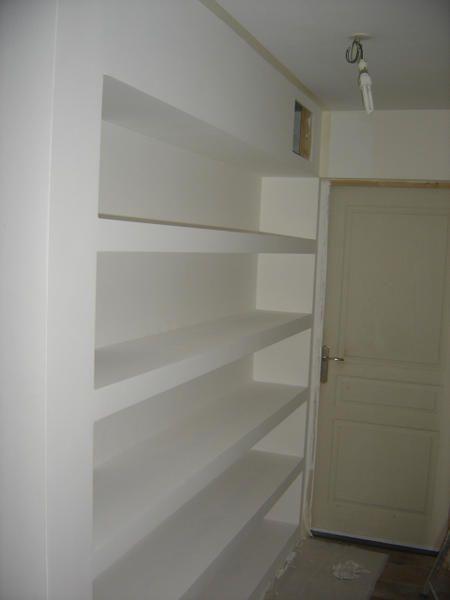 dsc00877 r1 r1 jpg 450 600 pixels placo meuble pinterest sous escalier cellier et. Black Bedroom Furniture Sets. Home Design Ideas