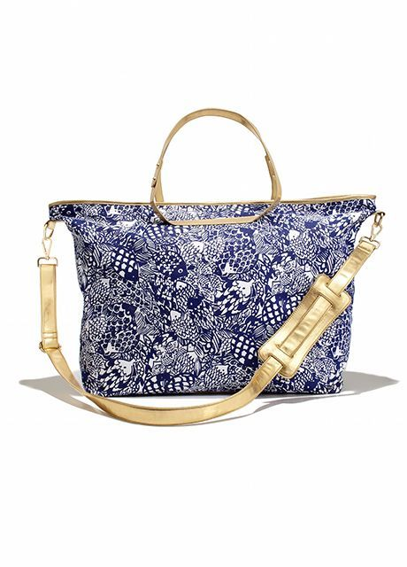 31877611cb Every Single Piece From The Lilly Pulitzer x Target Collection  refinery29  http