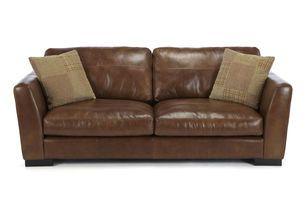 La Z Boy G Plan And Parker Knoll Exclusive Sofas Scs Sofas Sofa Scs Sofas 3 Seater Sofa