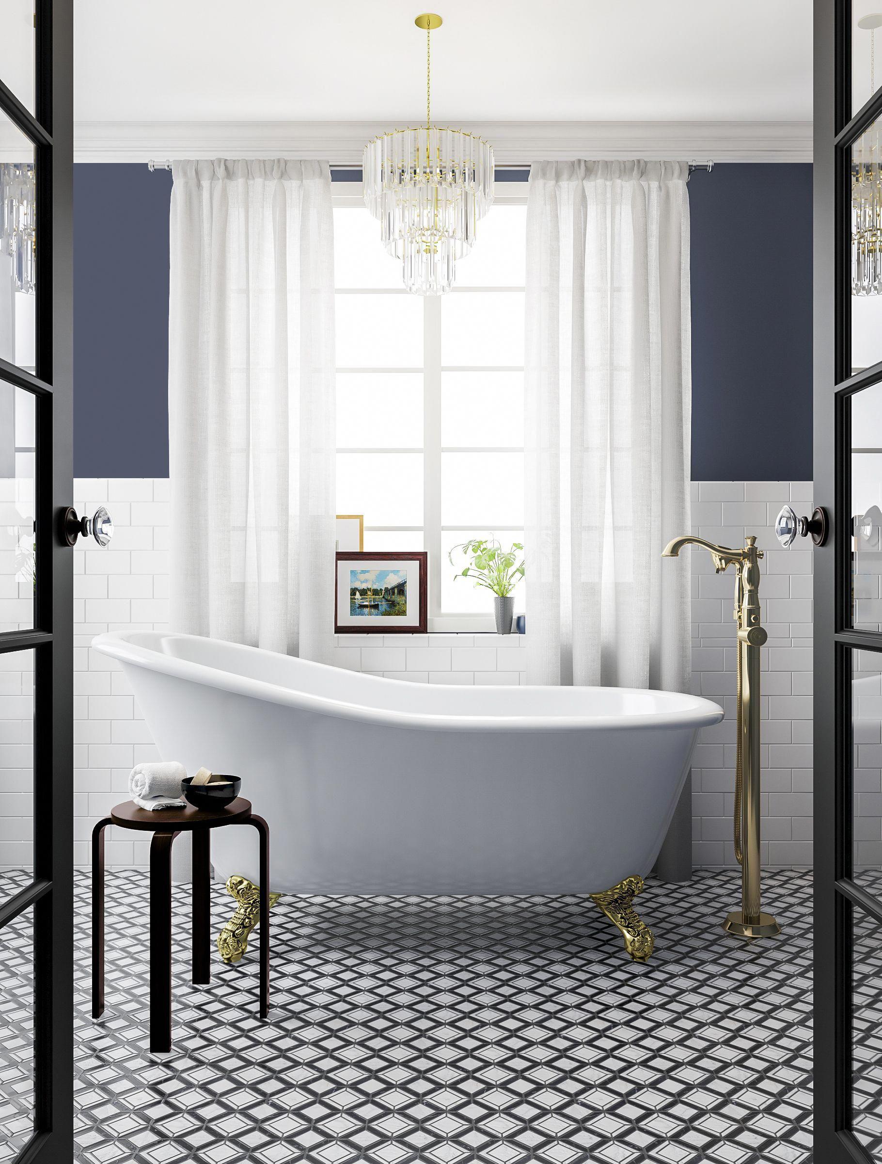 Small Bathroom Decorating Ideas Bathroomshot Bathroomsuite Bathroomideasmaster Remodel Cost Remodeling