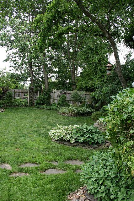 backyard 051 | Flickr - Photo Sharing!