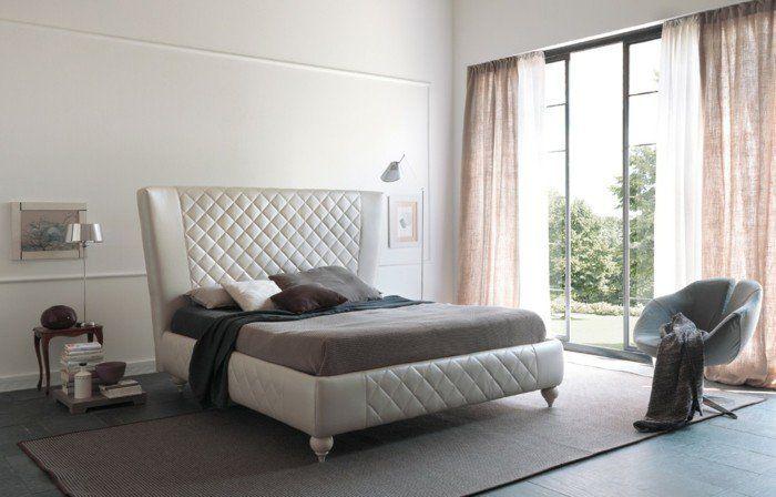 schlafzimmer ideen schlafzimmergestaltung schlafzimmer gestalten ...