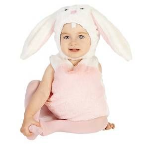 Shop Target for Insect animal baby Halloween costumes you will love at great low prices.  sc 1 st  Pinterest & Shop Target for Insect animal baby Halloween costumes you will love ...
