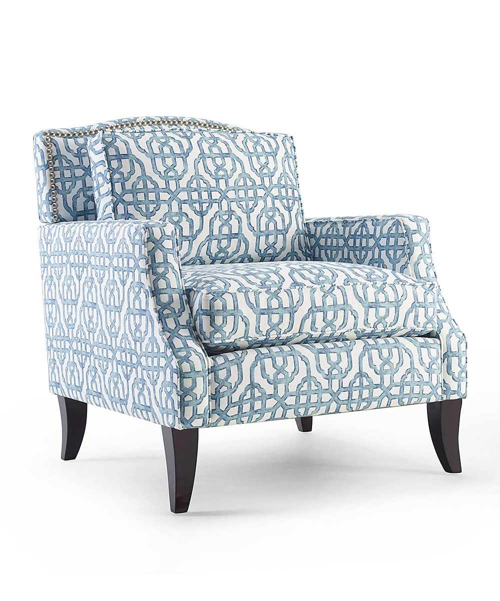 Best Sonoma Chair Homeware Furniture Living Room Chairs Arm 400 x 300