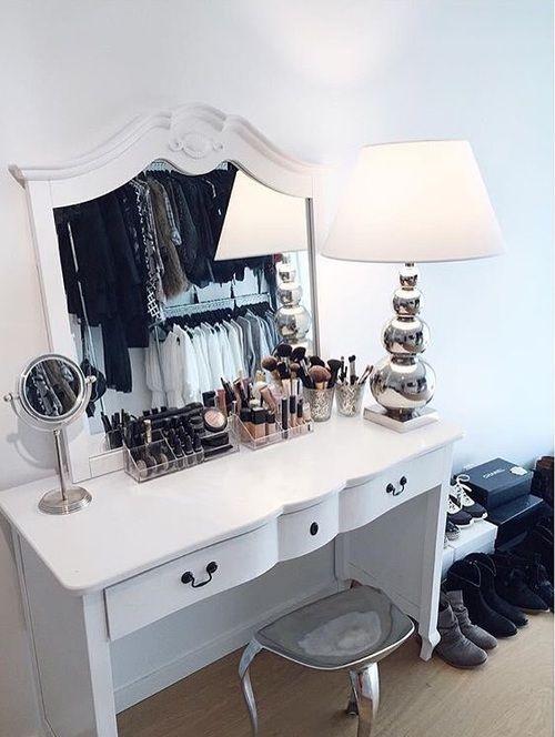 sparkles301 inside. Black Bedroom Furniture Sets. Home Design Ideas
