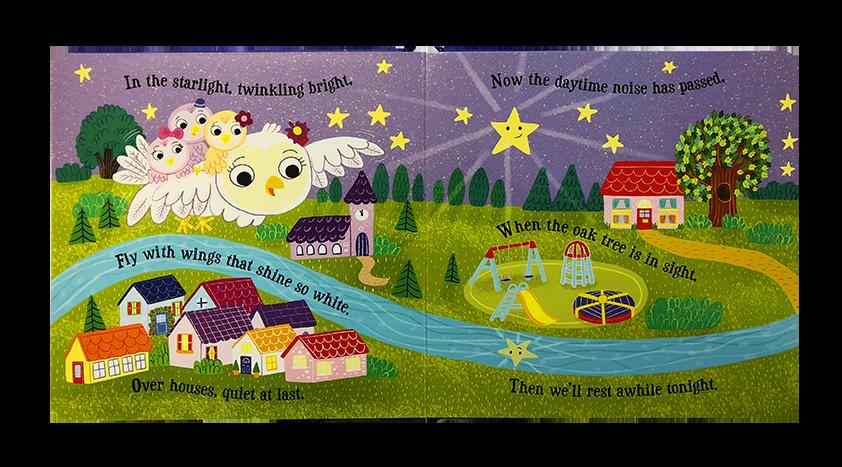 https://littlehippobooks.com/products/twinkle-twinkle ...