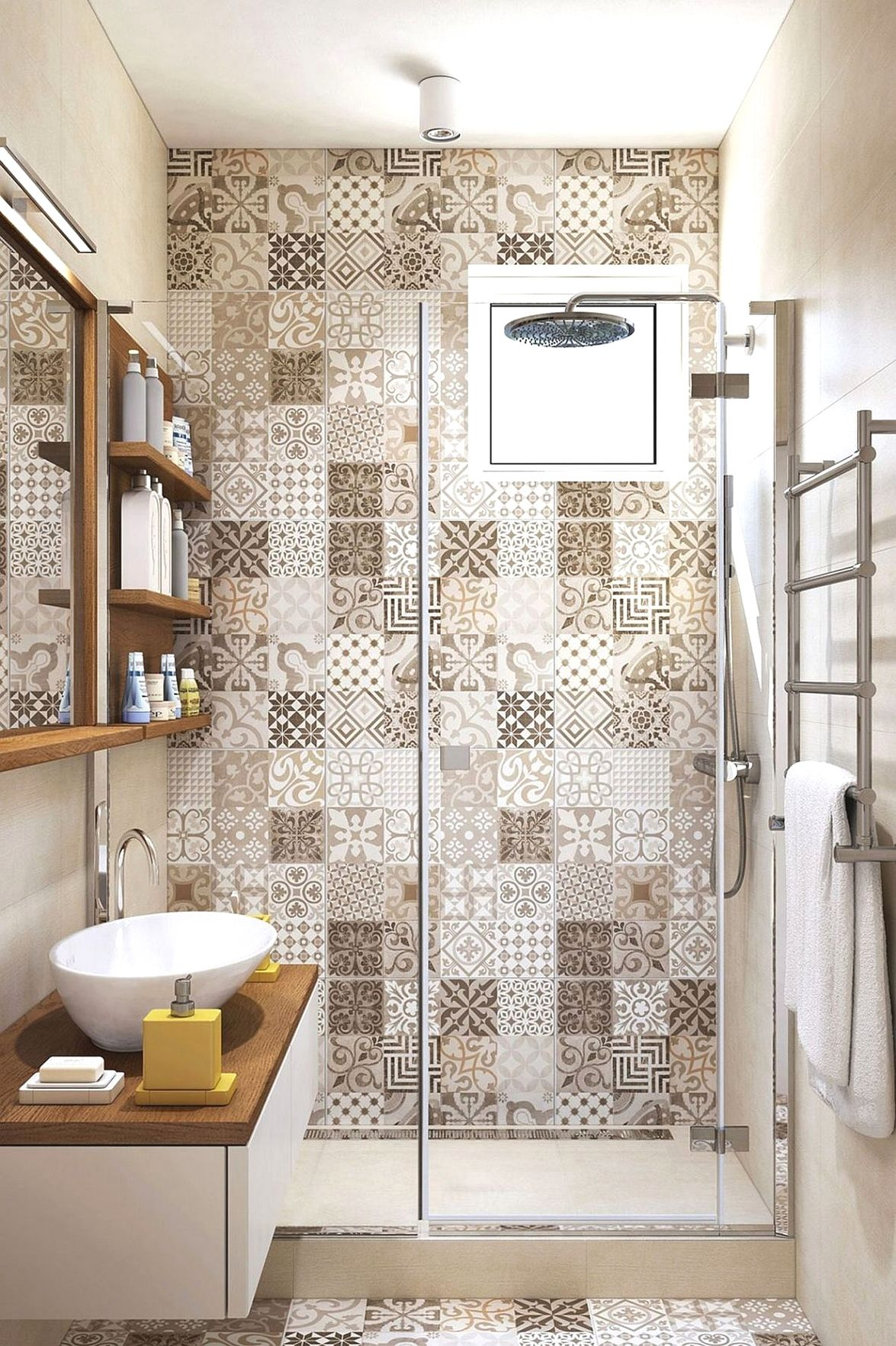 remodeling bathroom shower diy bathroom remodeling in 2018 rh pinterest com bathroom shower dispensers diy bathroom shower cleaner