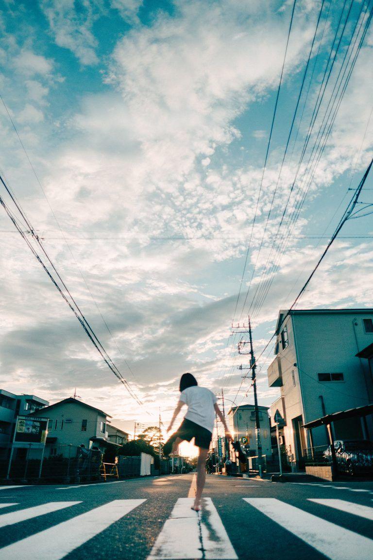当たり前の日常を、大切なものだと思い出すために。コハラタケル   写真家の機材   ヒーコ   話題のフォトグラファーによる写真とカメラのWEBマガジン