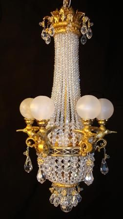 Crescente miniatures chandeliers dollhouse ideasminiature dollhousedollhouse lightsvictorian also best mini lighting images on pinterest doll houses